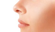 コラーゲンマシンで肌の艶を取り戻す